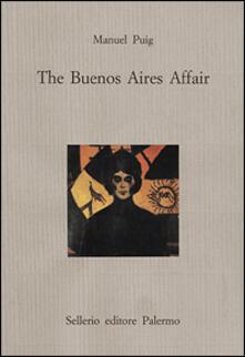 The Buenos Aires affair.pdf