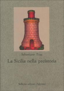 Lpgcsostenible.es La Sicilia nella preistoria Image