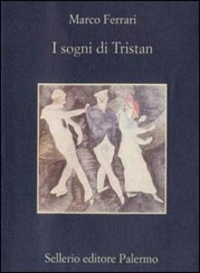 I sogni di Tristan.pdf