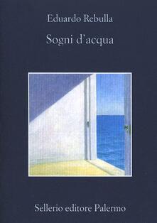 Sogni dacqua.pdf