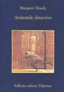 Festivalpatudocanario.es Aristotele detective Image