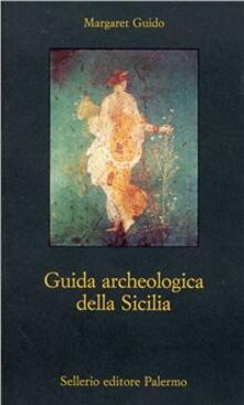 Guida archeologica della Sicilia.pdf