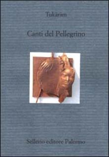 Ristorantezintonio.it Canti del pellegrino Image
