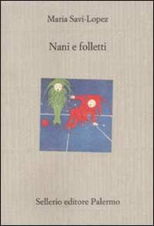 Nani e folletti.pdf