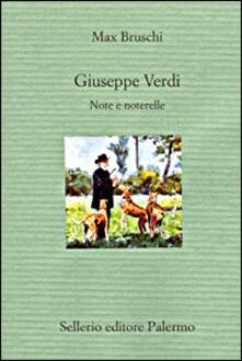 Squillogame.it Giuseppe Verdi Image