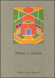 Libro Museo e cultura
