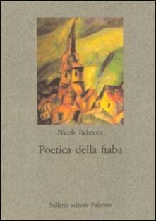 Listadelpopolo.it Poetica della fiaba Image