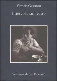 Intervista sul teatro.pdf