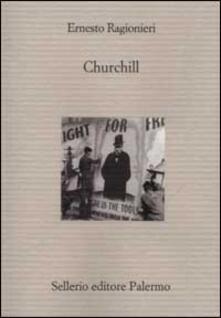 Rallydeicolliscaligeri.it Churchill Image