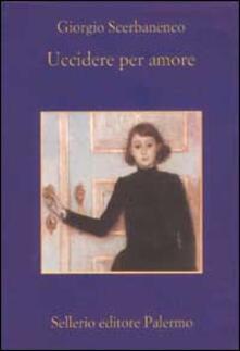 Uccidere per amore. Racconti 1948-1952.pdf