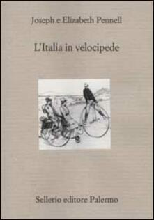 L Italia in velocipede.pdf