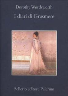 Amatigota.it I diari di Grasmere (1800-1803) Image