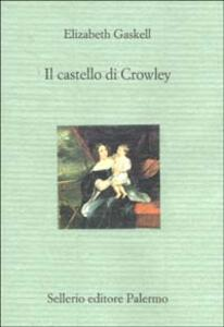 Il castello di Crowley