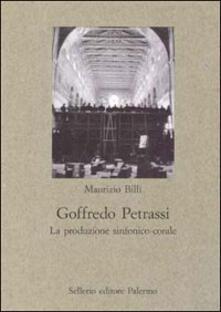Osteriacasadimare.it Goffredo Petrassi Image