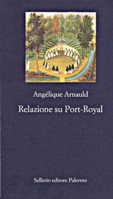 Listadelpopolo.it Relazione su Port-Royal Image