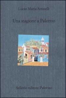 Listadelpopolo.it Una stagione a Palermo Image