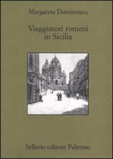 Viaggiatori romeni in Sicilia.pdf