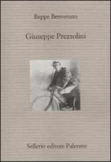 Giuseppe Prezzolini.pdf