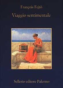 Warholgenova.it Viaggio sentimentale Image