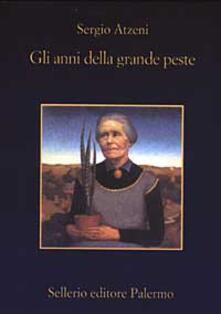 Grandtoureventi.it Gli anni della grande peste Image