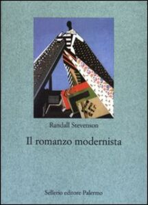 Libro Il romanzo modernista Randall Stevenson