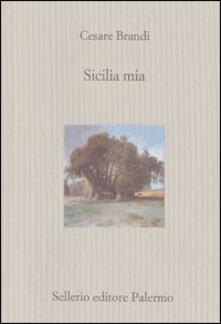 Winniearcher.com Sicilia mia Image