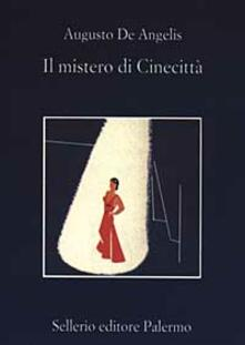 Premioquesti.it Il mistero di Cinecittà Image