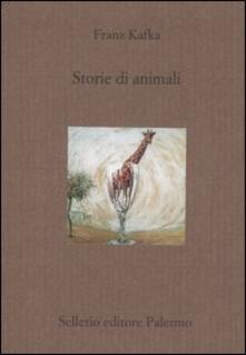 Storie di animali.pdf