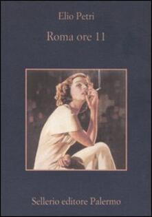 Premioquesti.it Roma ore 11 Image