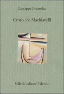 Cristo e/o Machiavelli.pdf