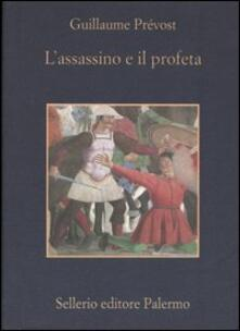 L assassino e il profeta.pdf