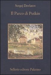 Il parco di Puskin
