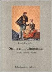 Sicilia anni Cinquanta