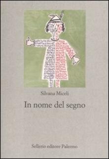 In nome del segno. Introduzione alla semiotica della cultura.pdf