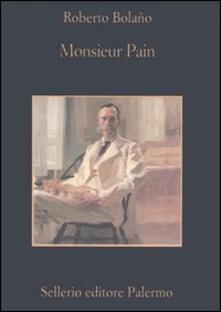 Monsieur Pain.pdf