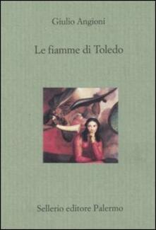 Le fiamme di Toledo.pdf