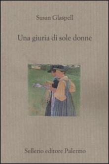 Premioquesti.it Una giuria di sole donne Image