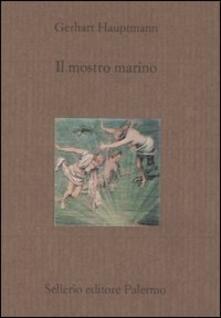 Il mostro marino.pdf