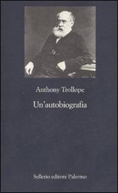 Un' autobiografia