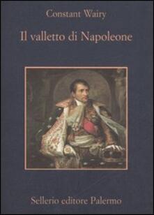Il valletto di Napoleone.pdf