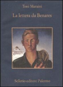 La lettera da Benares.pdf