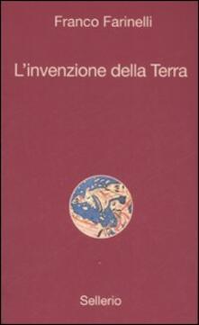 L invenzione della Terra.pdf