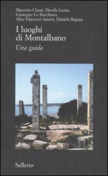 I luoghi di Montalbano. Una guida.pdf