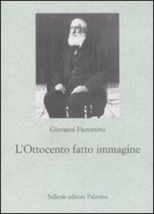 Amatigota.it L' Ottocento fatto immagine. Dalla fotografia al cinema, origini della comunicazione di massa Image