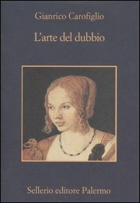 L' L' arte del dubbio - Carofiglio Gianrico - wuz.it