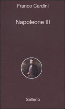 Rallydeicolliscaligeri.it Napoleone III Image