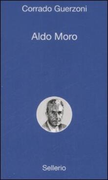 Aldo Moro.pdf