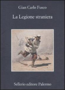 La legione straniera.pdf