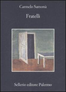 Fratelli.pdf