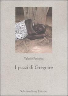 I pazzi di Grégoire.pdf